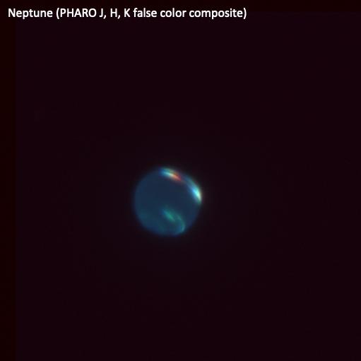 Neptune_JHK.png